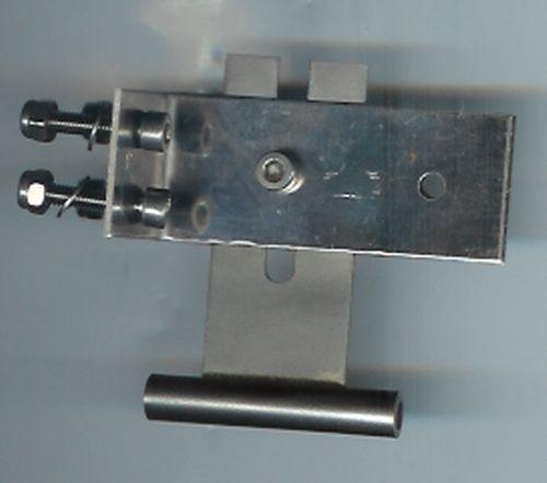 Model Marine Supplies 01803 400 827